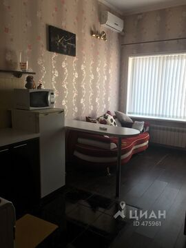 Аренда квартиры, Пенза, Ул. Лермонтова - Фото 2