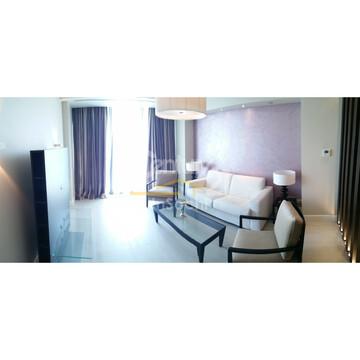 Апартаменты в hyatt regency sochi - Фото 2