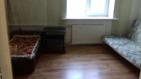 Отличная квартира в городе Коммунар - Фото 4