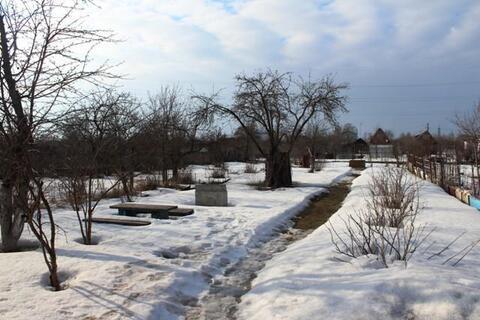 Дача в Егорьевске - Фото 3