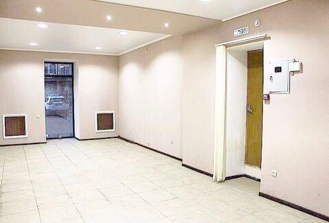 Коммерческая недвижимость, ул. Малыгина, д.14 - Фото 1