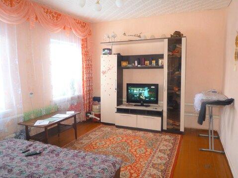 Предлагаем приобрести дом в Копейске по ул.Попова - Фото 2