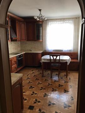 Продается 5-и комнатная квартира ул.Скобелевская, 23к2 - Фото 4