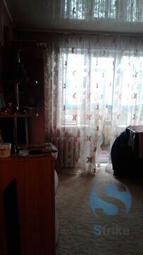 Продажа квартиры, Яр, Тюменский район, Ул. Источник - Фото 5