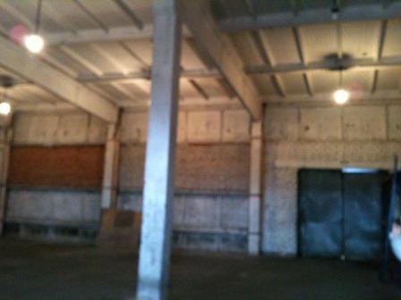 Производственно-складской комплекс 2898 кв.м. - Фото 3