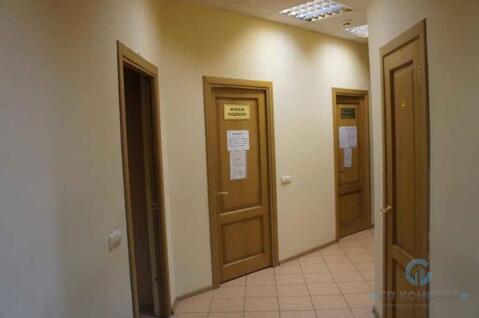 Продажа нежилого помещения 181 кв.м, ул. Василисина - Фото 2