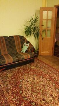 Продажа квартиры, Чита, Ул. Аргунская - Фото 4