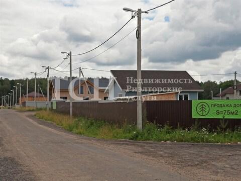 Участок, Ивантеевка - Фото 3