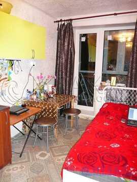 Продажа комнаты, м. Проспект Ветеранов, Красносельское ш - Фото 1