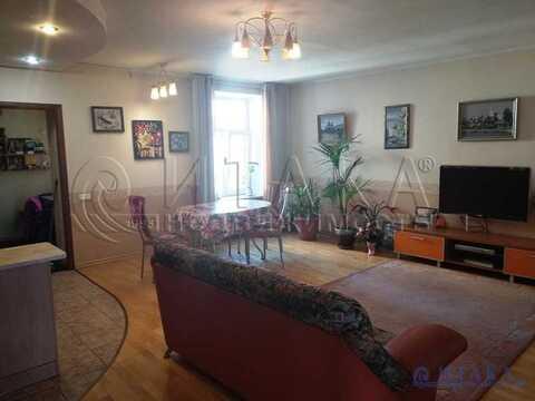 Продажа квартиры, м. Сенная площадь, Большая Подьяческая ул - Фото 1