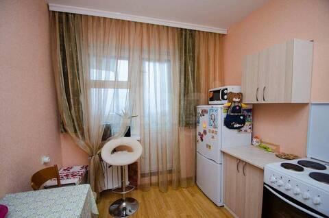 Продам 1-комн. кв. 41 кв.м. Белгород, Шумилова - Фото 3