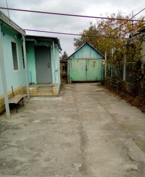 Продажа дома, Георгиевск, Ул. Чкалова - Фото 2
