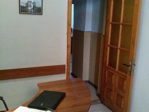 Продажа офиса, Севастополь, Ул. Кучера Василия - Фото 1
