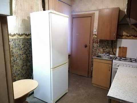 Продам 2-х комнатную квартиру Розы Люксембург 56 к1 - Фото 2
