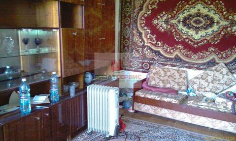 Аренда квартиры, Кемерово, Ул. Зейская - Фото 2
