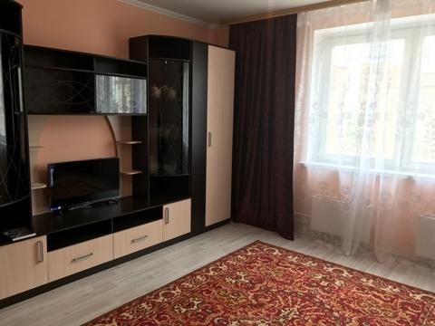 Продажа квартиры, Воскресенское, Зилаирский район, 124 - Фото 3