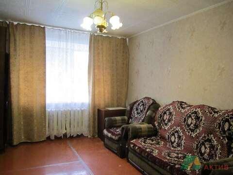 Двухкомнатная квартира, г. Переславль-Залесский - Фото 2