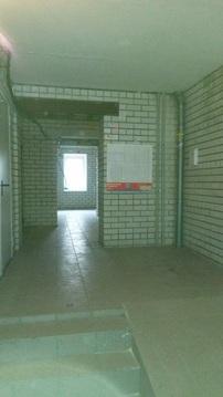 1 комнатная квартира на Охотной/3 Дачная - Фото 2