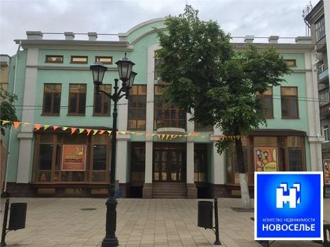 Здание на ул. Почтовая - Фото 5