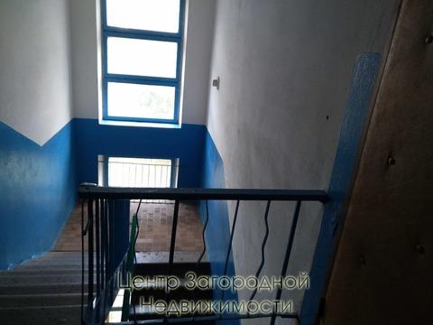 Трехкомнатная Квартира Область, улица Липицы, д.25, Аннино, до 50 мин. . - Фото 4