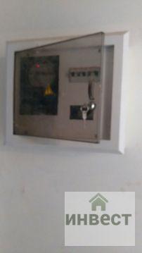 Продается однокомнатная квартира, г.Наро-Фоминск, ул. Ленина, д.22 - Фото 5