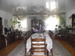 Продажа квартиры, Уфа, Ул. Муксинова - Фото 2