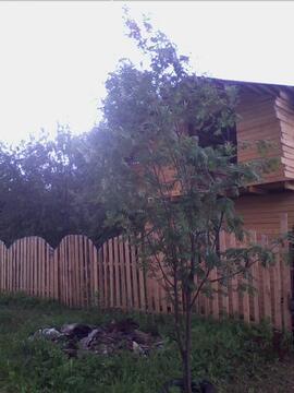 Дача с земельным участком и садом в СНТ Нефтяник - Фото 3