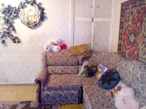 Аренда квартиры, Ул. Академика Королева - Фото 2