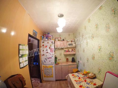 Ул. Коллективная 43 - Фото 2