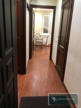 Сдается однокомнатная квартира - Фото 4