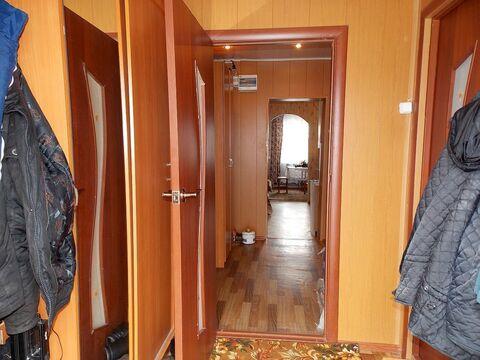Дом с газовым отоплением, баней и скважиной в пос. Петровский - Фото 2