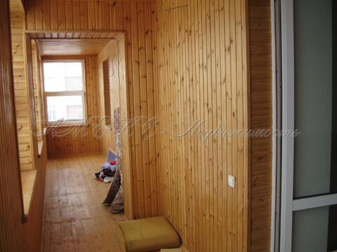 Аренда уютной и просторной квартиры в центре. - Фото 1