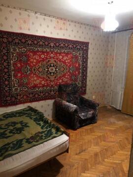 Продается квартира г.Щелково, проспект 60 лет Октября - Фото 4