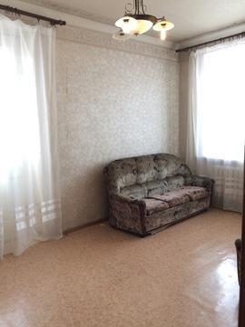 Продажа 3-комн квартиры, ул. Сормовское шоссе д5 - Фото 2