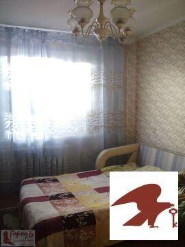 Квартира, ш. Московское, д.113 к.Б - Фото 2