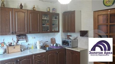 Продажа квартиры, Краснодар, Ул. Ставропольская - Фото 1