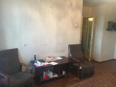 2-к квартира в г. Александров за 1 800 000 рублей. - Фото 2