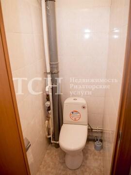 3-комн. квартира, Мытищи, пер Рупасовский 1-й, 11б - Фото 5