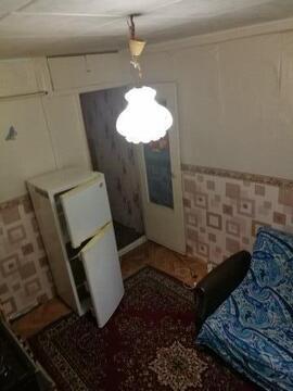 А53312: 1 квартира, Климовск, Школьная ул, д. 50к10 - Фото 4