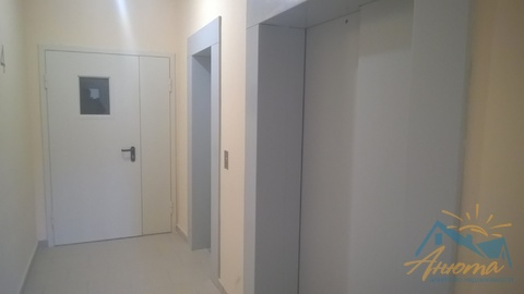 1 комнатная квартира в Обнинске, Гагарина 52 - Фото 3