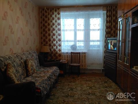 Квартира, ш. Владимирское, д.10 - Фото 4