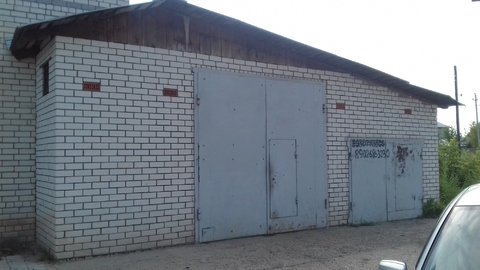Коттедж 404 кв.м. на участке 10 соток. - Фото 2
