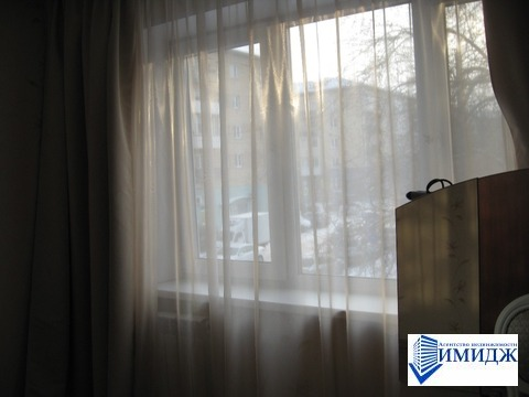 Продажа квартиры, Красноярск, Ул. Красной Армии - Фото 1