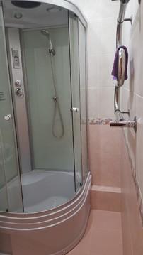 Продам 2-Х комнатную квартиру В омске - Фото 4
