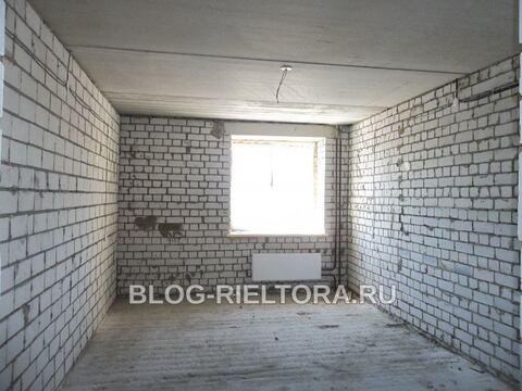 Продажа квартиры, Саратов, Ул. Пономарева - Фото 2