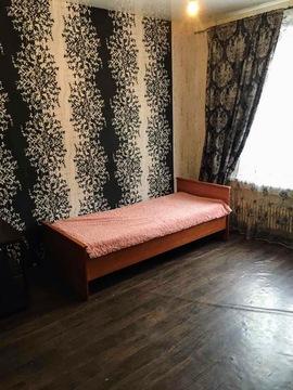 Сдается комфортная 2-комнатная квартира, 40,3 м2 - Фото 3