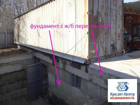 Продается Земельный участок. , Жуковский город, Магистральная улица 2 - Фото 4