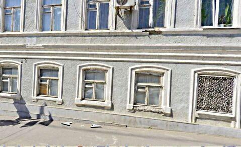 Продажа торгового помещения, Ростов-на-Дону, Ул. Советская - Фото 4