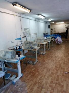Аренда производственного помещения, Иваново, 1-я Первомайская улица - Фото 3