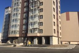 Купить двухуровневую квартиру в Севастополе по Супер цене! - Фото 1